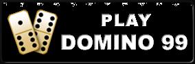 Semiqq Link Alternatif Semiqq Situs Dominoqq Online Terpercaya