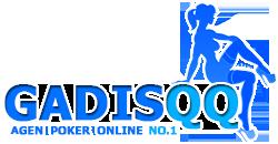 Gadisqq Link Alternatif Gadisqq Situs Dominoqq Online Terpercaya